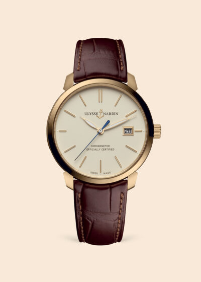 home_whatches_ulysse-nardin-classico_5x7_950x1330